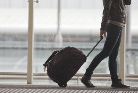 Reisapotheek – Geneesmiddelen op reis