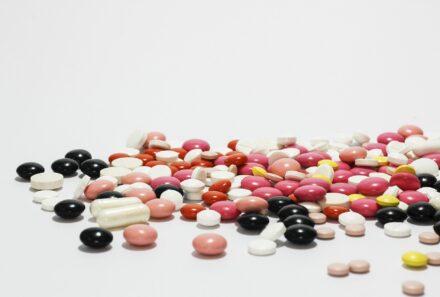 Oude en vervallen geneesmiddelen, wat doe ik ermee?