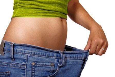 Proteïne dieet – Snel en gezond afvallen