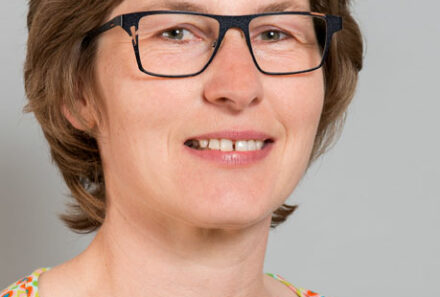 Heidi Verwimp