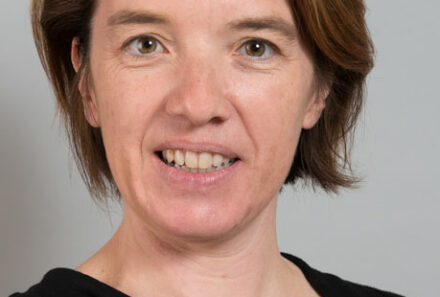 Ilse Lambrechts