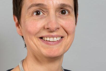 Nora Verheyen