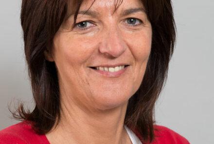 Pascal Mariën