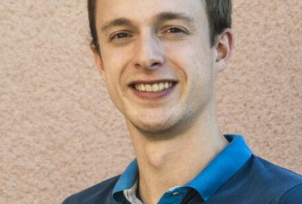 Toon Van Schoubroeck