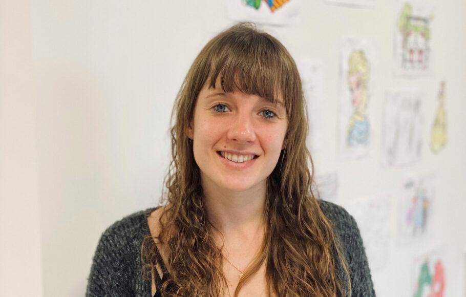 Dr.-Silvie-Van-de-Weyer