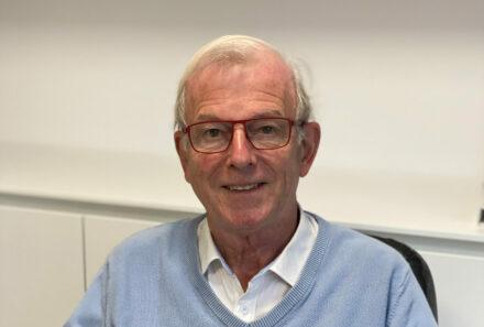 Jan Verhaert