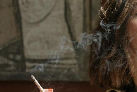 Stoppen met roken – zo geraak je op weg!