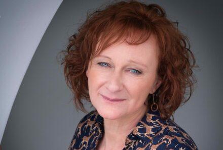 Anja Van Nueten