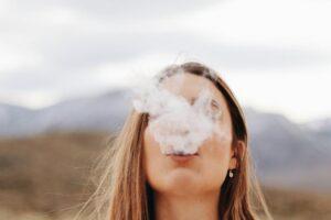 Stoppen met roken: hoe kunnen wij u helpen?