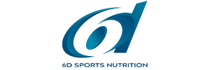 6D Sports